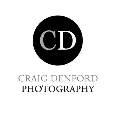 Craig Denford Photography
