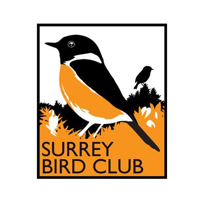 Surrey Bird Club