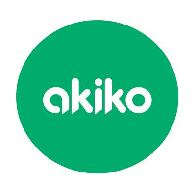 Akiko Design